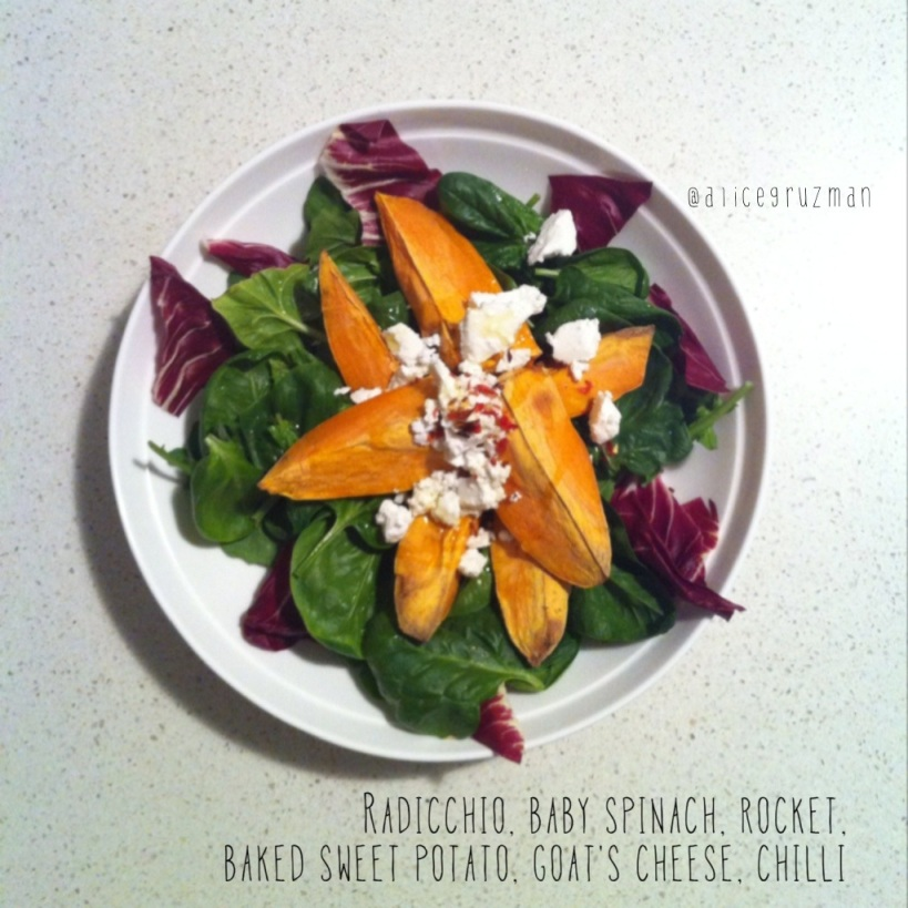 baby spinach radicchio sweet potato.jpg